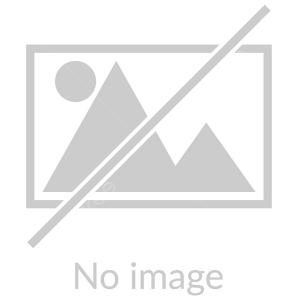 فاطمیه_دوم95_شب_اول__کربلایی_محمد_خوشرویی